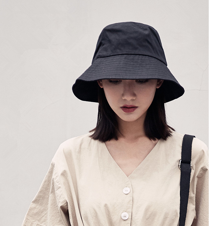 bucket hat womens
