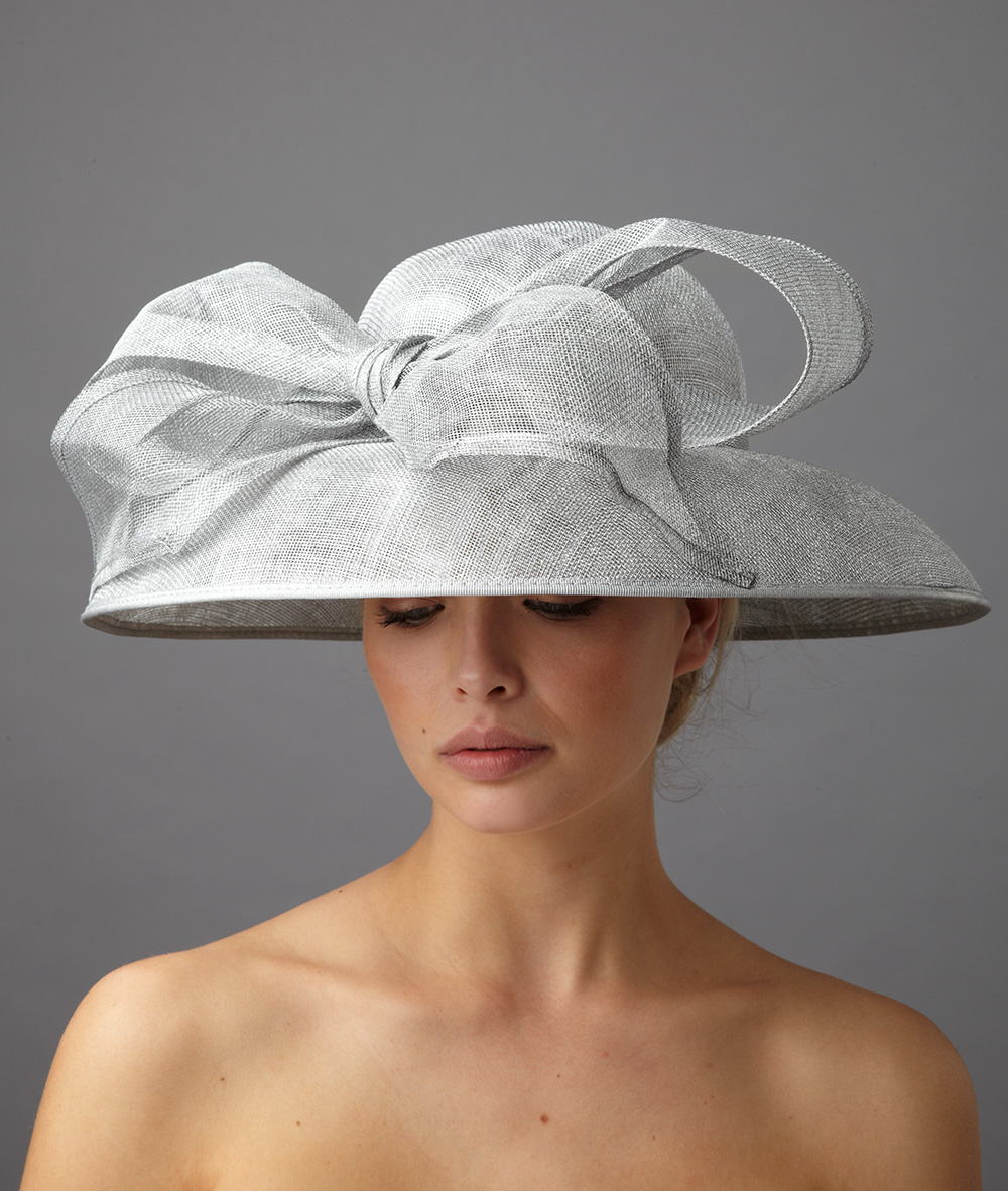 wedding hats uk