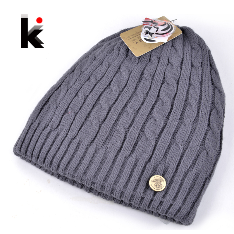 wool hat mens